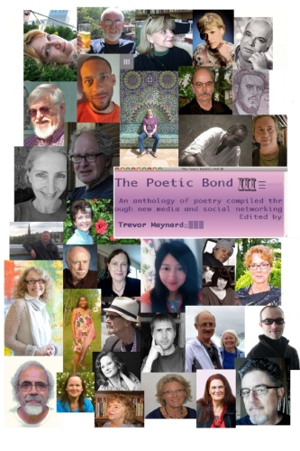 The Poetic Bond III